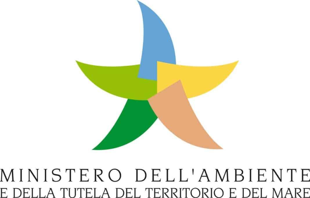 informareonline-roberto-morassut-ministero-ambiente