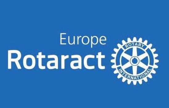 informareonline-rotaract
