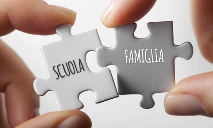 informareonline-scuola-famiglia