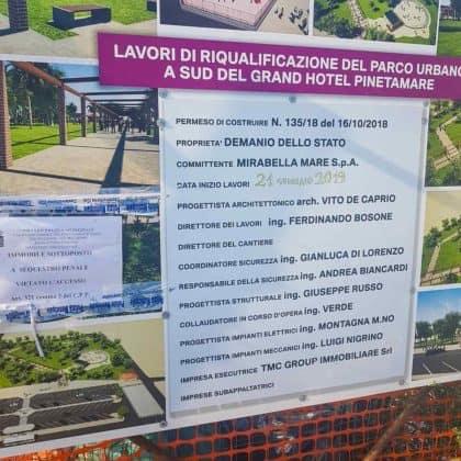 informareonline-sequestrato-cantiere-parco-urbano-2