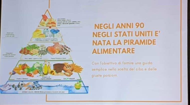 informareonline-slides2 (1)