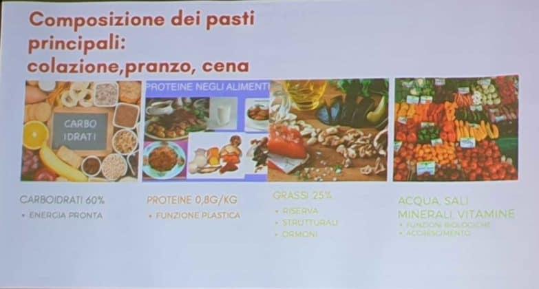 informareonline-slides4 (1)