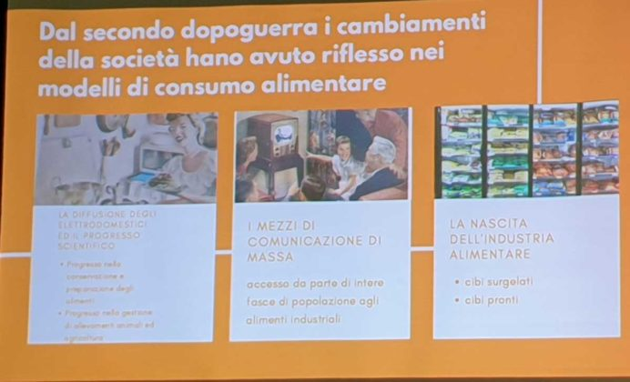 informareonline-slides4 (2)