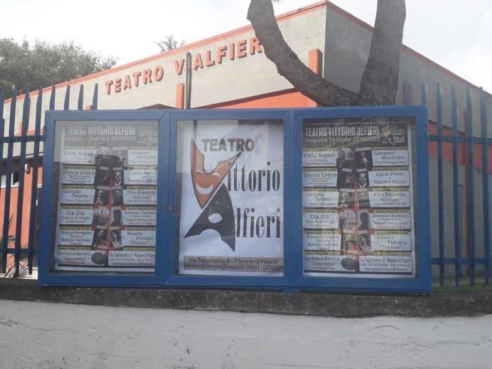 informareonline-teatro-alfieri-marano-al-via-stagione-teatrale-1