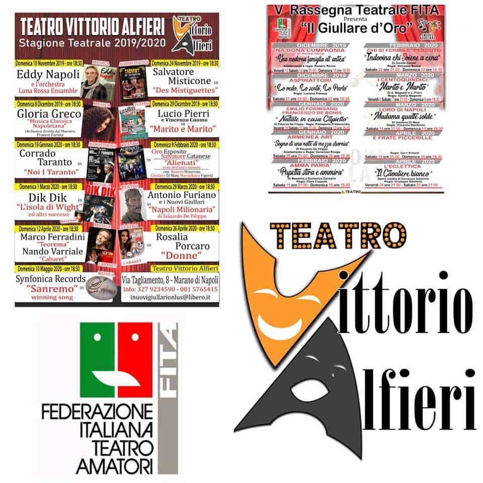 informareonline-teatro-alfieri-marano-al-via-stagione-teatrale-3
