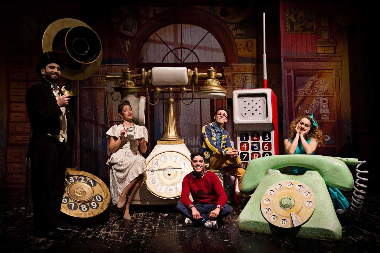 informareonline-teatro-palapartenope-evidenza