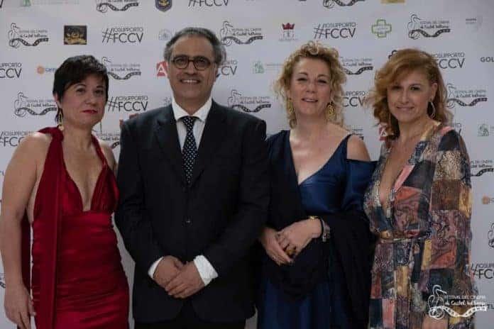 infomareonline-festival-del-cinema