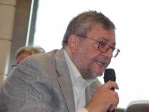 -Ernesto-Mazzi-presidente-Fiavet-Lazio-
