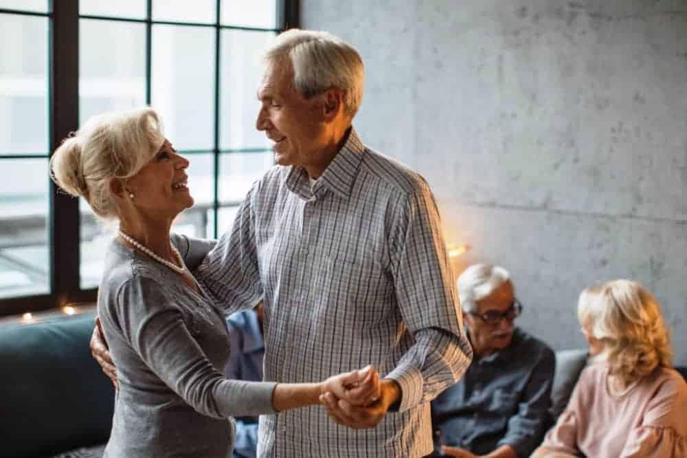 informareonline-ballo-invecchiamento
