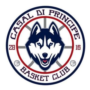 informareonline-basket-1