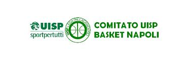 informareonline-basket-napoli
