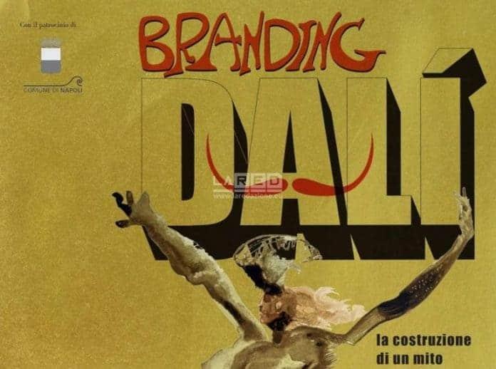 informareonline-branding-dalì