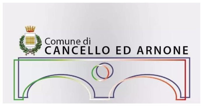 informareonline-cancello-ed-arnone