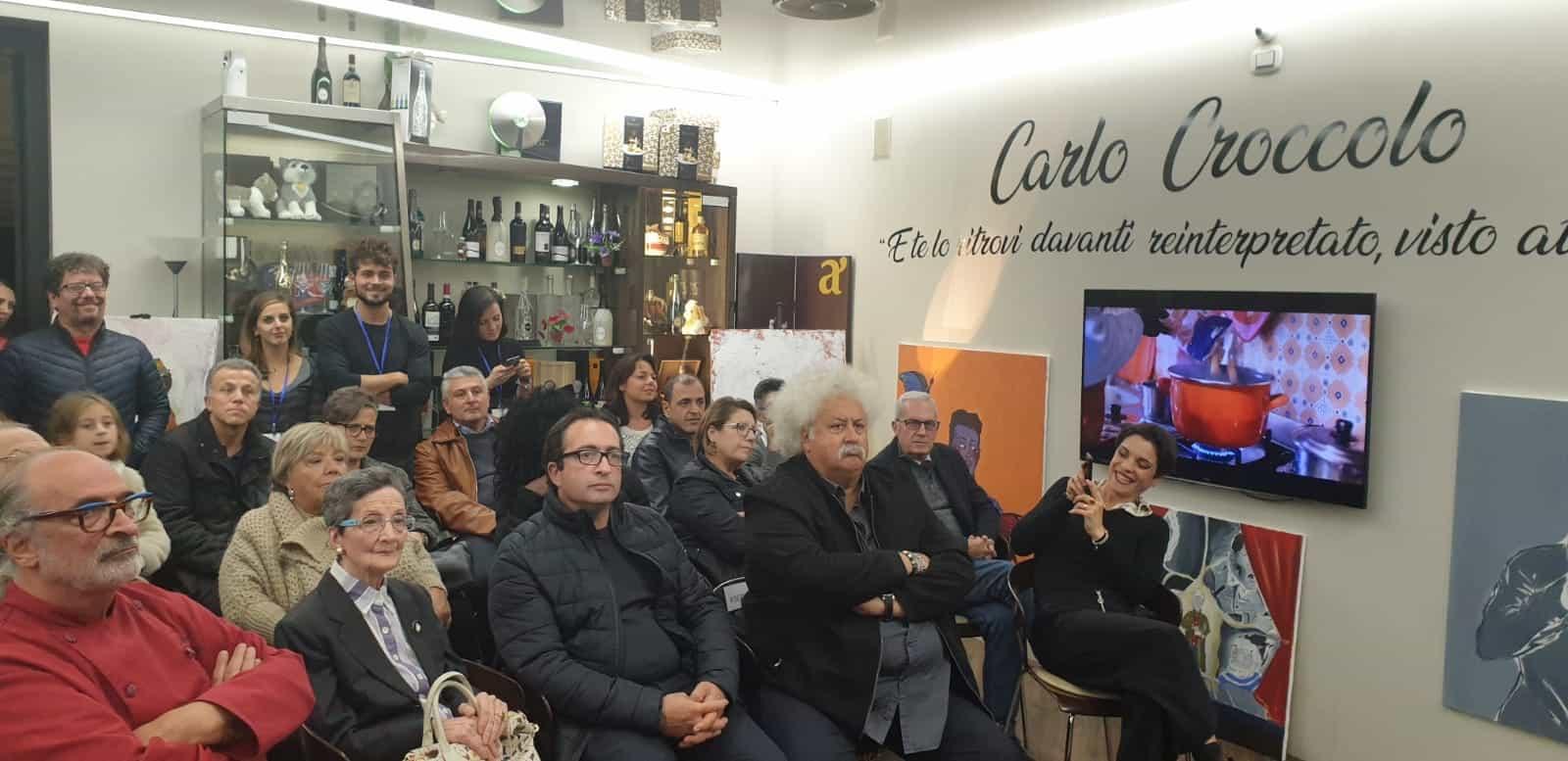 informareonline-carlo-croccolo-4
