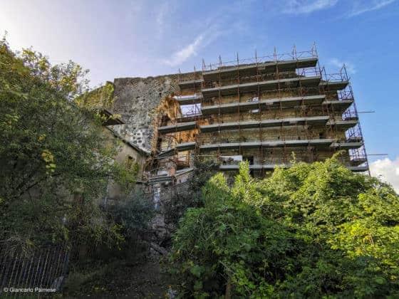informareonline-castello-castel-volturno-23