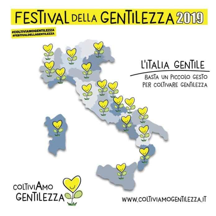 informareonline-festival-della-gentilezza