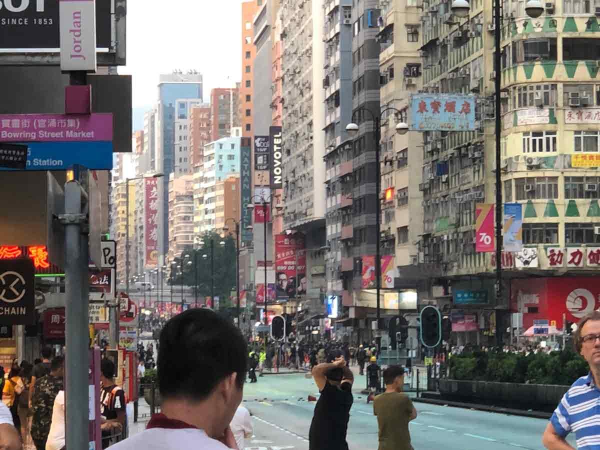 informareonline-hong-kong