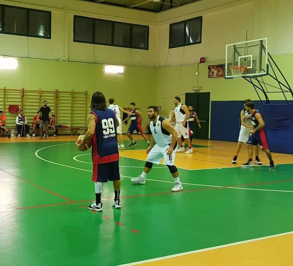 informareonline-huskies-basket-1