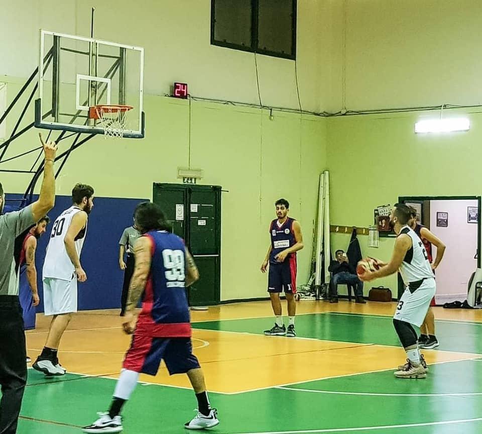informareonline-huskies-basket