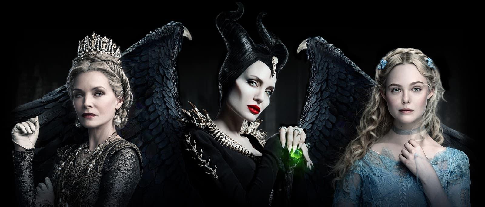informareonline-maleficent-1