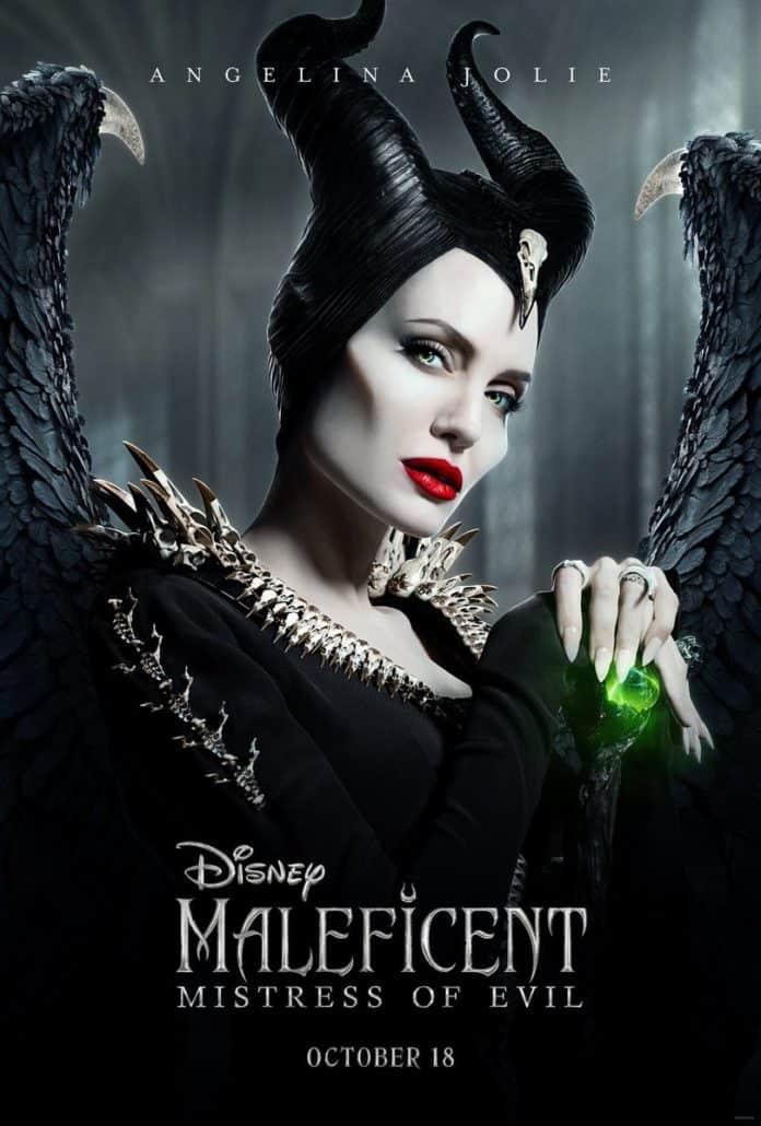 informareonline-maleficent-4