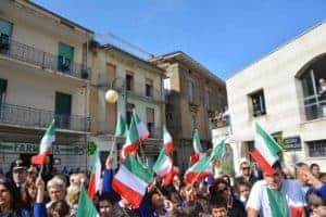 informareonline-manifestazione
