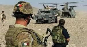 informareonline-militari-italiani