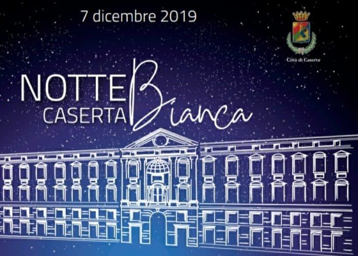 informareonline-notte-bianca-caserta-20192