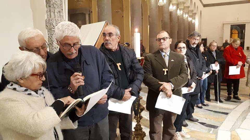informareonline-ordine-francescano