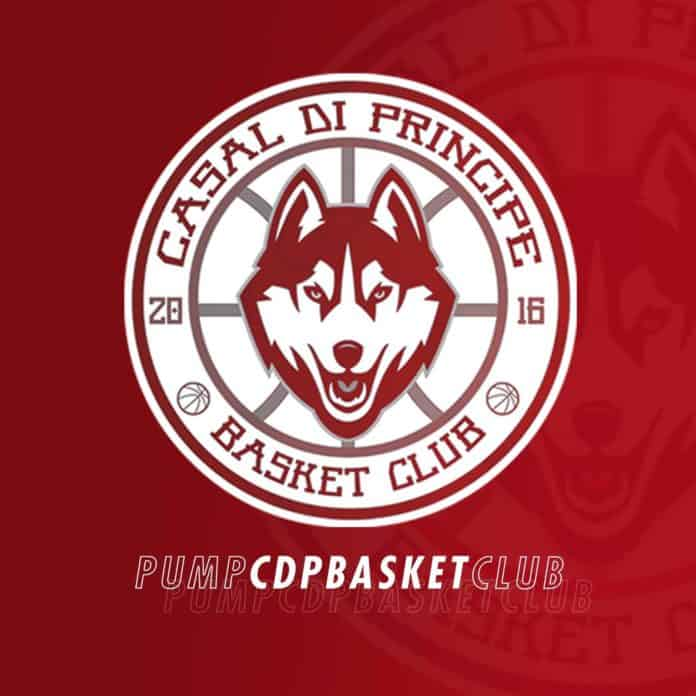 informareonline-pump-cdp-basket-club
