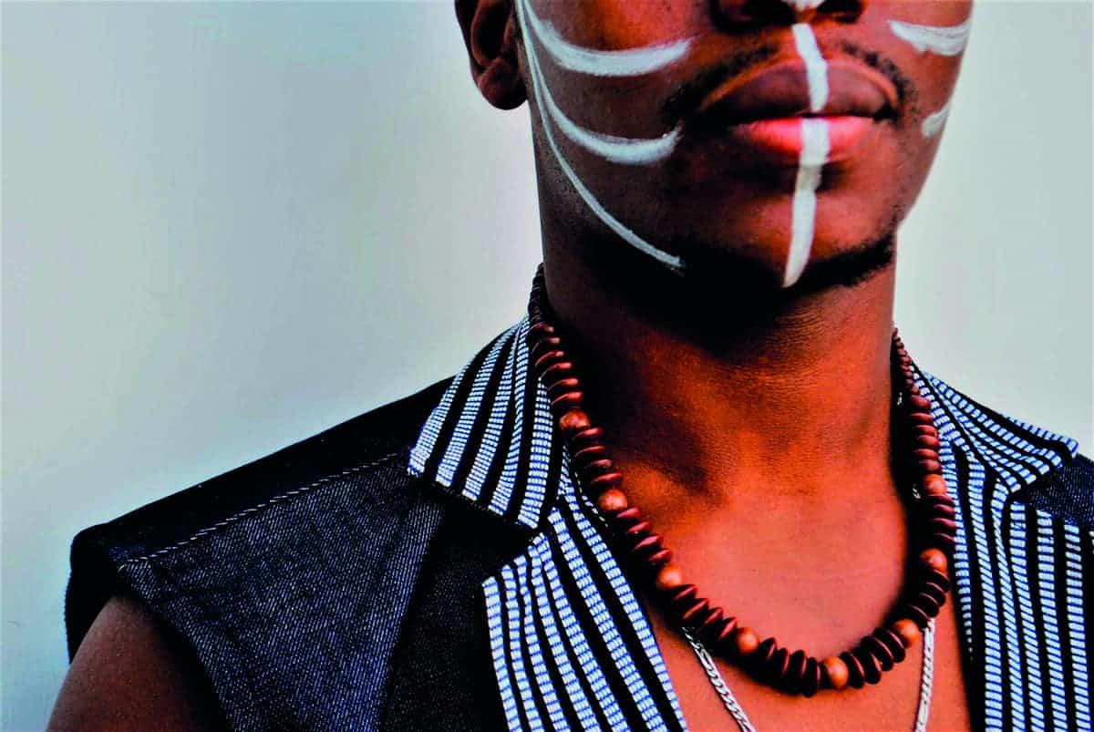 Informareonline-Ousmane