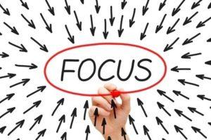 informare_online_lettura_focus