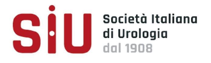 informareonline-acquauro-società-italiana-di-urologia