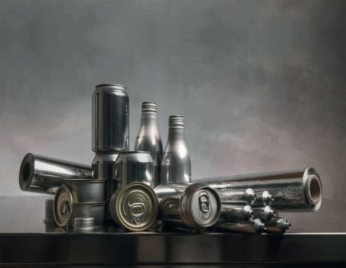 informareonline-alluminio-3