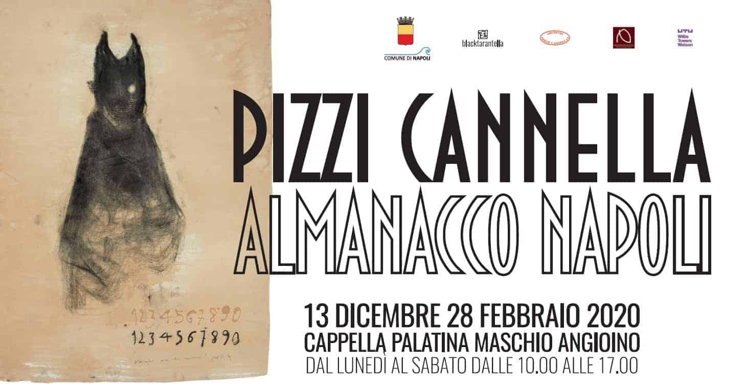 informareonline-almanacco-napoli-pizzi-cannella