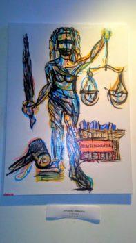 informareonline-arte-dint-a-legalità (2)
