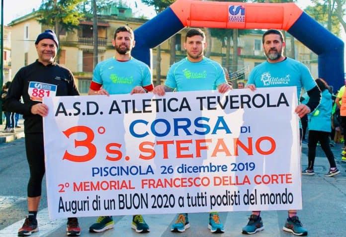 informareonline-asd-atletica-teverola