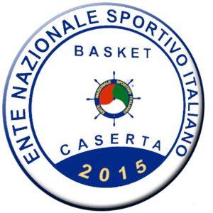 informareonline-associazione-basket