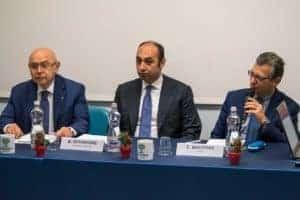 informareonline-bilancio-sociale-2018-1