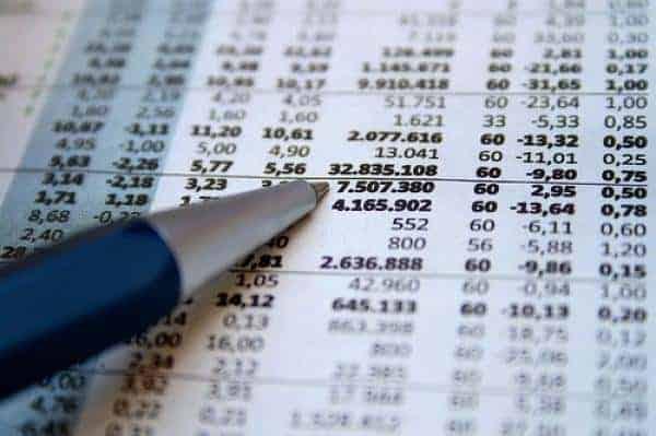 informareonline-bilancio