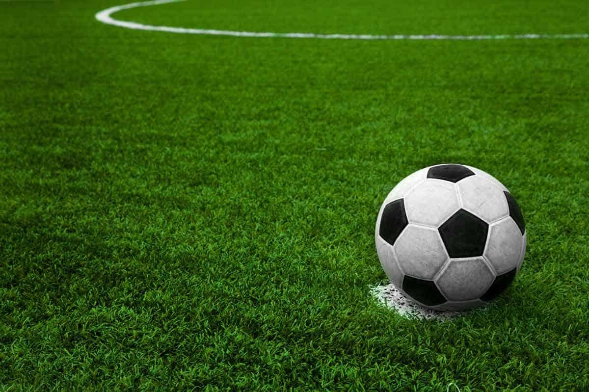 informareonline-calcio-contratto-calcistico-1