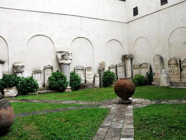 informareonline-capua-palazzo-giardino