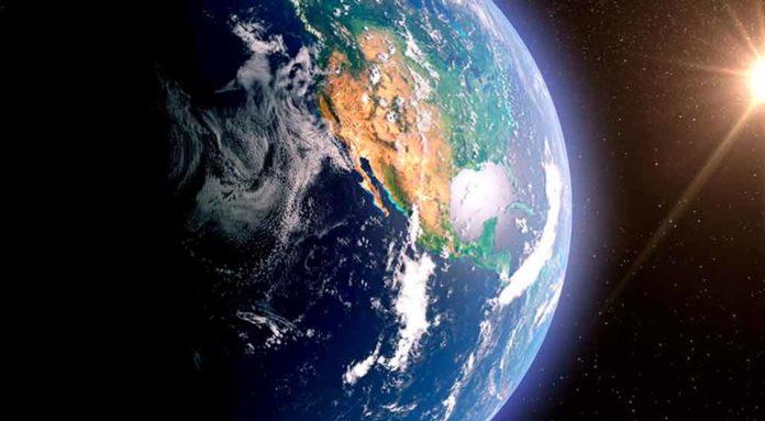 informareonline-earth-overshot-day-ridotta