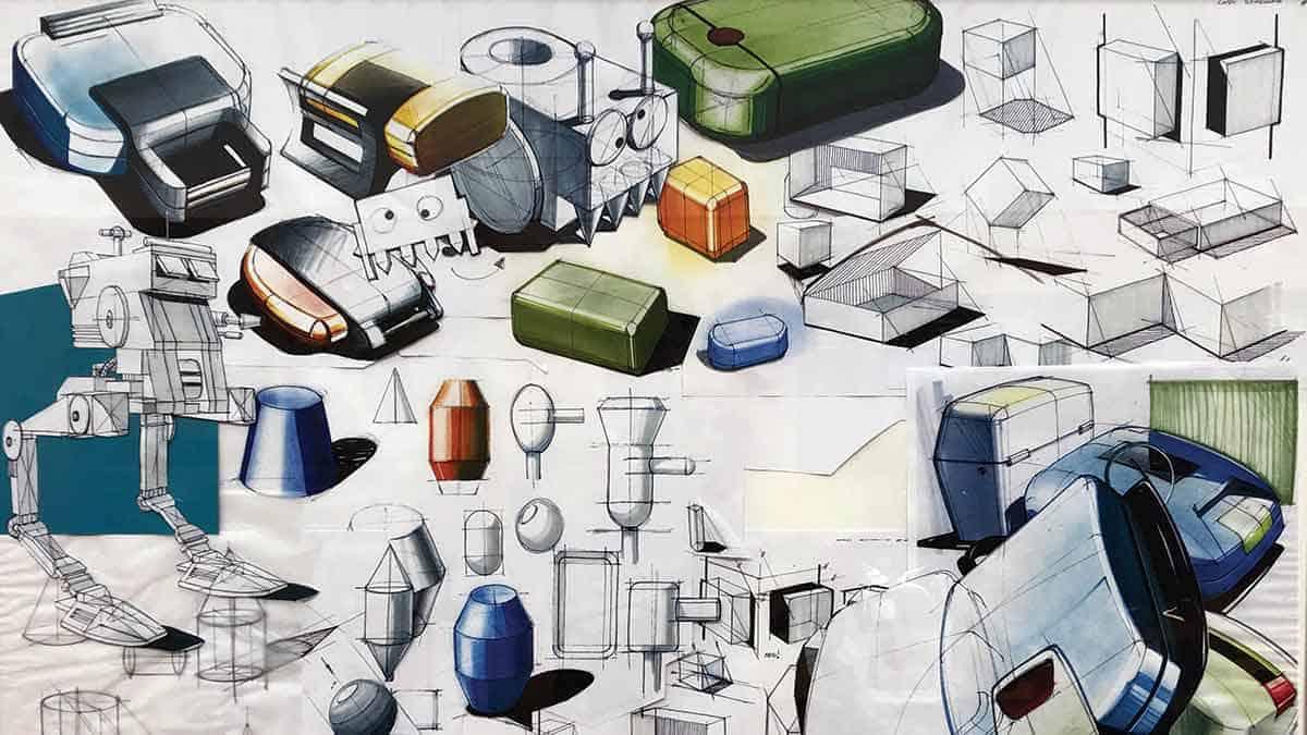 informareonline-eco-design