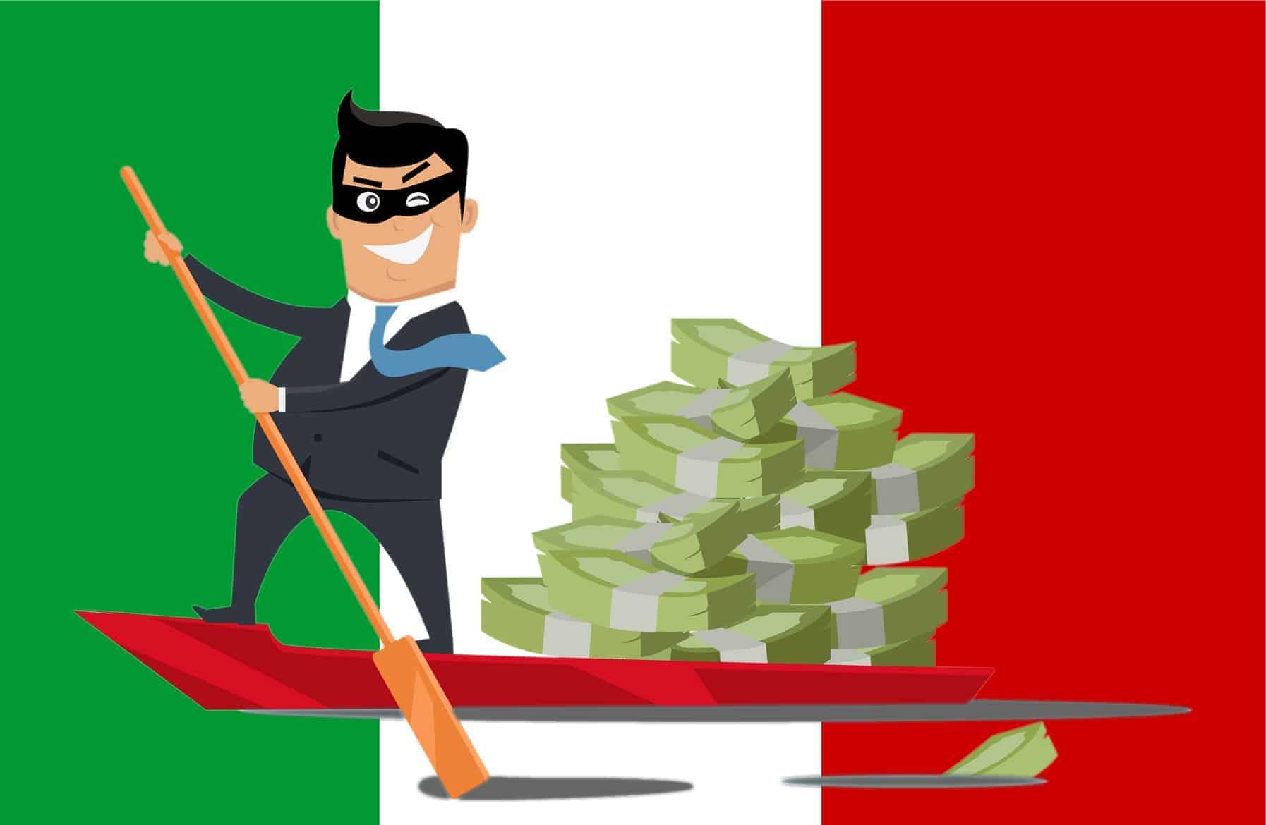 informareonline-evasione-fiscale-italiana