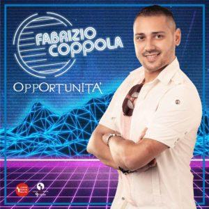 informareonline-fabrizio-coppola-(2)