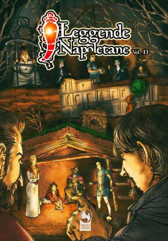 informareonline-leggende-napoletane-copertina