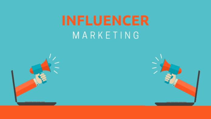 Informareonline-Influencer-nuova-laurea(2)