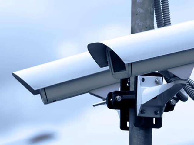 Informareonline- telecamere intelligenti