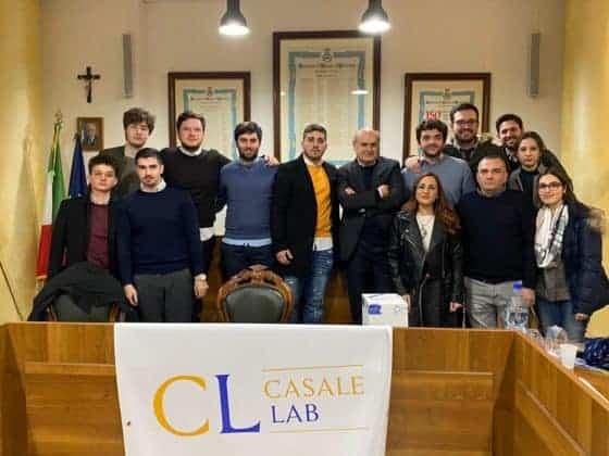 informareonline-CasaleLab